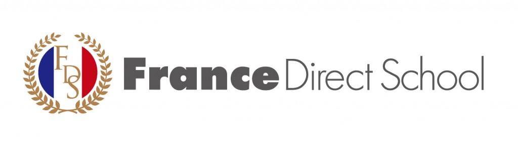 FranceDirectSchool様LB