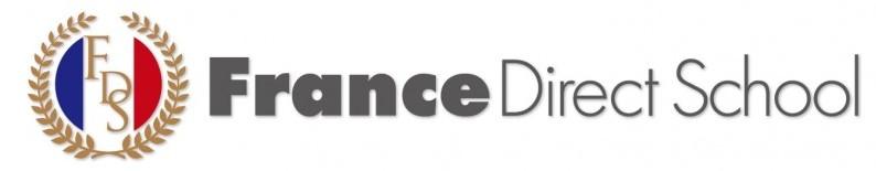 フランスダイレクトスクール